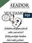Boletim Semeador Set '09