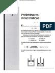 Análisis Numérico - 7ma Edición