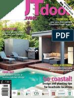 Outdoor Design Living Edition 26