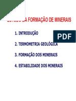 estudosminerais-131101141922-phpapp02
