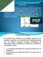 diagrama-120826081051-phpapp02