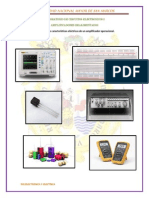 Laboratorio de Circuitos Electronicos 2