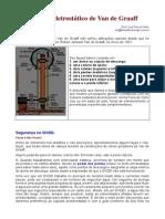 Gerador de Van de Graff.pdf