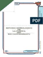 Rio Grande 2013