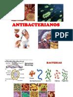 Antibioticos 2013 c