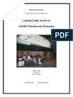 Aer403 Lab Manual Rev1.3