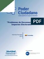 InformeColombia Final Moni