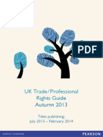 HPE Rights Guide 7P Low Res Final_FBF13