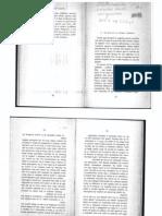74-Trinquier, Roger- La guerra moderna y la lucha conra las guerrillas. Capítulos 2 a 6