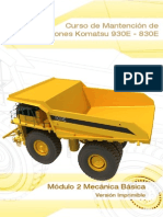 M2 Mecanica Basica