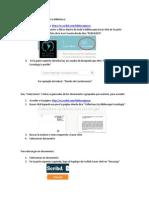 Guía Bibliocopia