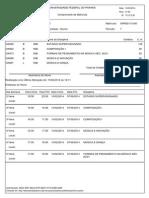 ComprovanteMatricula (1).pdf
