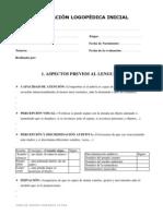 50217769 Plantilla de Evaluacion Del Lenguaje