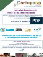 15.Diva-Moreno Protocolo Atencion