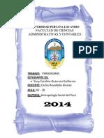 PARADIGMAS CULTURALES.docx