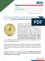 Evaluacion.pdf