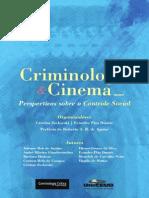 Criminologia e Cinema
