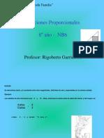 PROPORCIONES-1