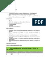 Proyecto Integrador I FiNAL