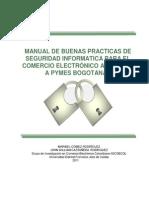 Anexo+1.+Manual+de+Buenas+Practicas+en+La+Seguridad+Informatica