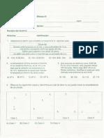 Evaluacion Bloque IV