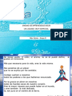 agua-agua-tic-1223499516649360-8