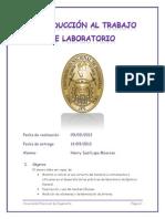 Laboratrio N°1_PQ112_Lapa Moscoso