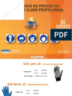 Catalogo de Kcp Safety Innovacion (2)