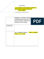 PAGINAS de Fichas