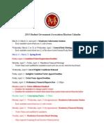 revisedelectionscalendar