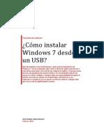 windows 7 en dispositivos usb.pdf