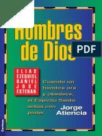 HombresDeDios_previsual