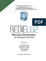revista venezolana de inv estu..pdf