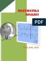 Modul Matematika Diskrit