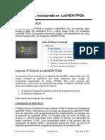 2012_Clase_Código VHDL en  LabVIEW FPGA