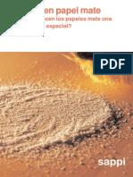 processingmattpapersspain.pdf
