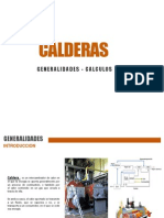 CALDERAS EXPO.pptx