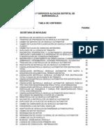manual_tramites_2011.pdf