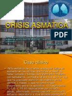 Crisis Asmatica.expo
