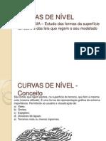 CURVAS_DE_NÍVEL_Aula_14_02