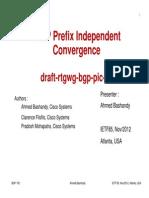 BGP PIC.pdf