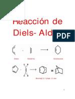 Biciclos PDF
