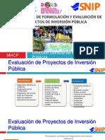 MetodologiaFyEP