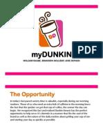 myDunkin_FutureLions