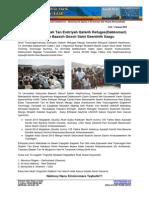 Eritrean Afar Refugees news