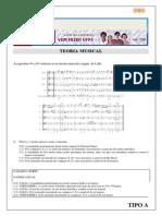 teoriamusicaltipoa-131208141136-phpapp01