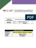 Derecho Civil 5 Contratos-salcedo Bellota Gabriela Marina