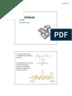 99375_Proteinas2014IQ (1).pdf