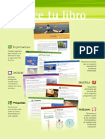 indice_cf1.pdf