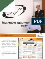 Leandro e Stormer_preview